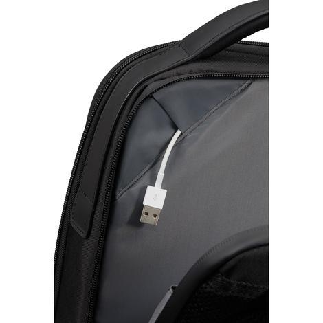 "LITEPOINT - Laptop Sırt Çantası 14.1"" SKF2-003-SF000*09"