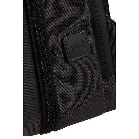 "LITEPOINT - Laptop Sırt Çantası 15.6"" SKF2-004-SF000*09"