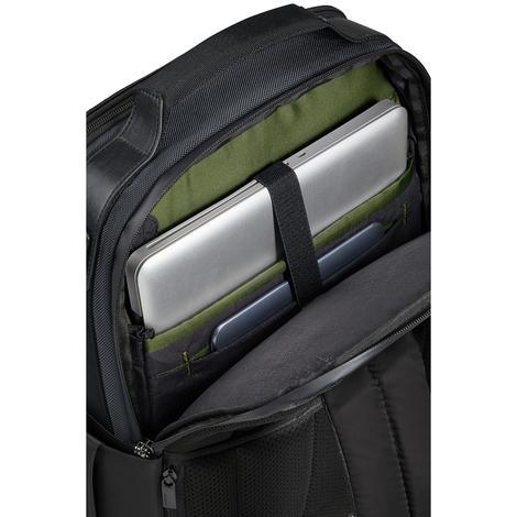 "OPENROAD 2.0 - Laptop Sırt Çantası 14.1"" SKG2-002-SF000*09"