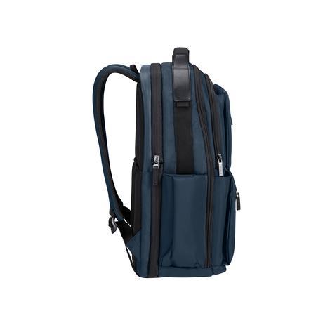 "OPENROAD 2.0 - Laptop Sırt Çantası 17.3"" - Kıyafet Bölmeli SKG2-004-SF000*01"