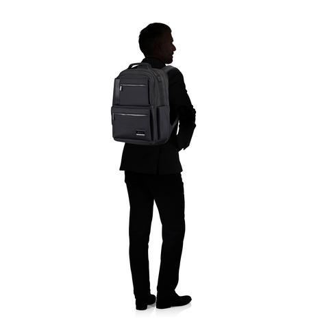"OPENROAD 2.0 - Laptop Sırt Çantası 17.3"" - Kıyafet Bölmeli SKG2-004-SF000*09"