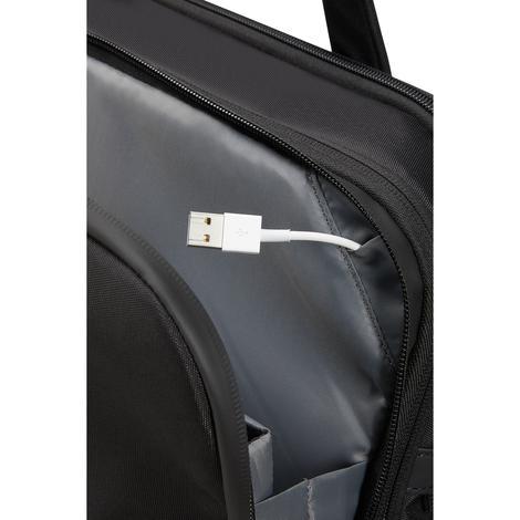 "LITEPOINT - Körüklü Laptop Çantası 15.6"" SKF2-002-SF000*09"
