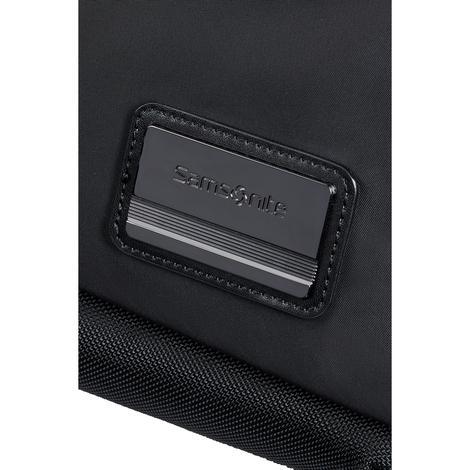 "OPENROAD 2.0 - Körüklü Laptop Çantası 15.6"" SKG2-005-SF000*09"