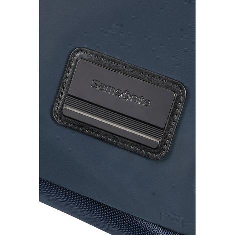 """OPENROAD 2.0 - Tablet Çantası - Crossover 9.7"""" SKG2-001-SF000*01"""