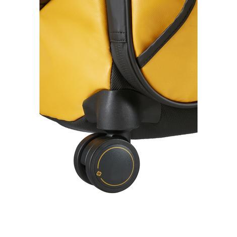 PARADIVER LIGHT- 4 Tekerlekli Duffle Valiz 67 cm S01N-012-SF000*06