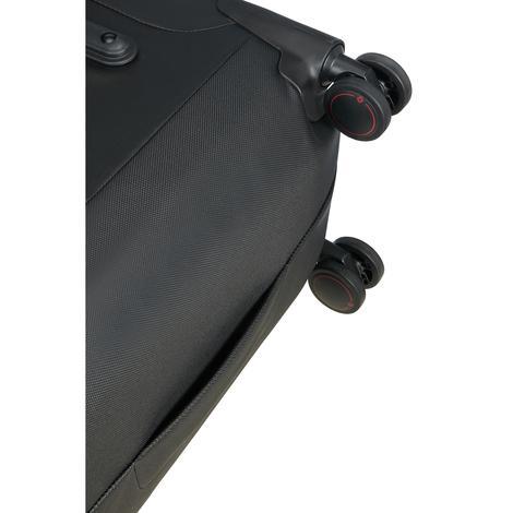 PARADIVER LIGHT- 4 Tekerlekli Duffle Valiz 79 cm S01N-013-SF000*09