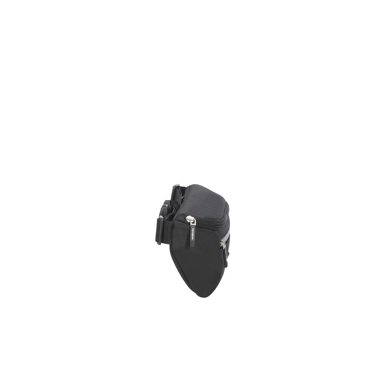 LITEPOINT - Bel Çantası SKF2-007-SF000*09