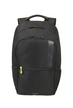 "WORK-E - LAPTOP BACKPACK 15.6"" SMB6-003-SF000*09"