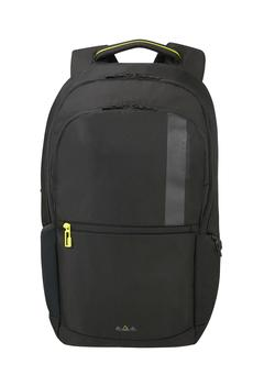 "WORK-E - LAPTOP BACKPACK 17.3"" SMB6-004-SF000*09"
