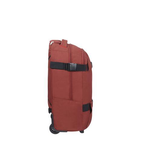 SONORA - Tekerlekli Laptop Sırt Çantası 55CM SKA1-007-SF000*00