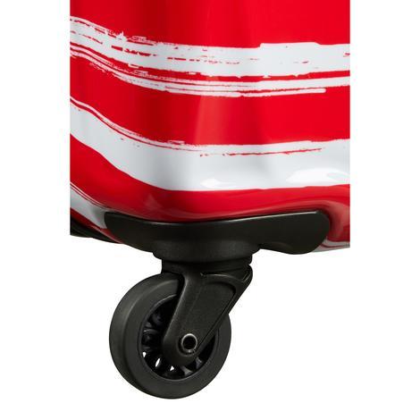 DISNEY LEGENDS-SPINNER 4 Tekerlekli Büyük Boy Valiz75cm S19C-008-SF000*71