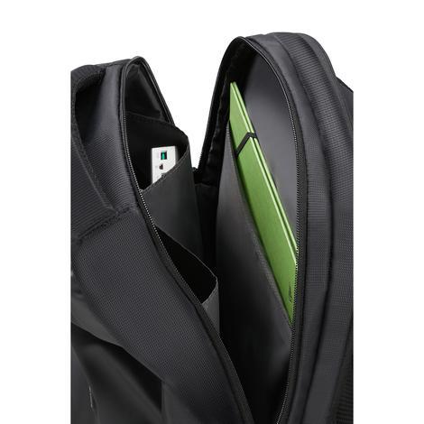 """URBAN GROOVE-Laptop Sırt Çantası Tech - 15.6"""" S24G-043-SF000*09"""