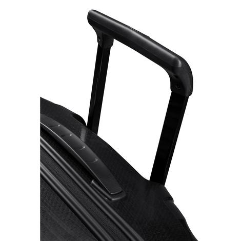 C-LITE - SPINNER 4 Tekerlekli Ekstra Büyük Boy Valiz 81cm SCS2-005-SF000*09