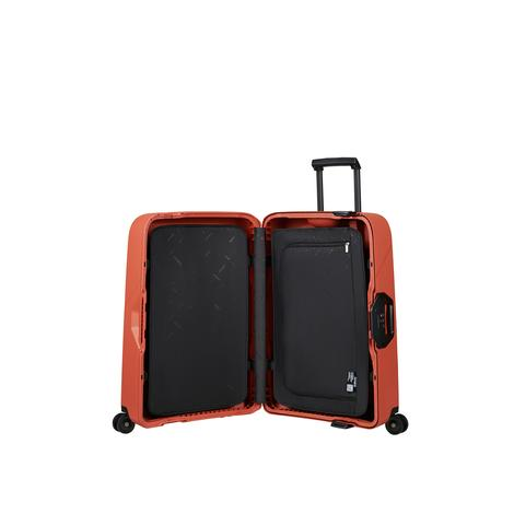 MAGNUM ECO - 4 Tekerlekli Orta Boy Valiz 69cm SKH2-002-SF000*96