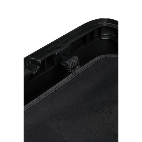 MAGNUM ECO - 4 Tekerlekli Kabin Boy Valiz 55cm SKH2-001-SF000*18