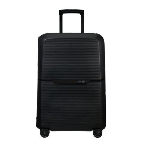 MAGNUM ECO - 4 Tekerlekli Orta Boy Valiz 69cm SKH2-002-SF000*18
