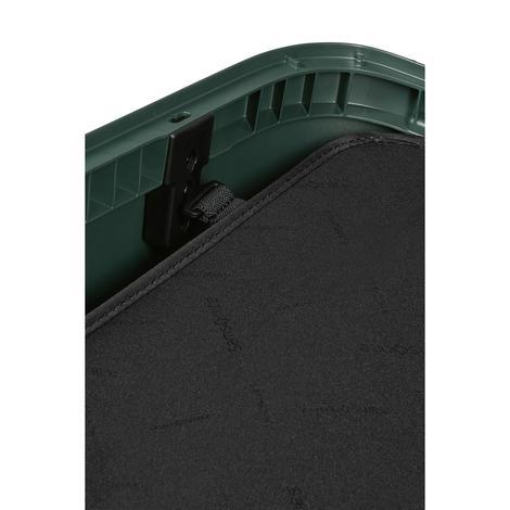 MAGNUM ECO - 4 Tekerlekli Orta Boy Valiz 69cm SKH2-002-SF000*24