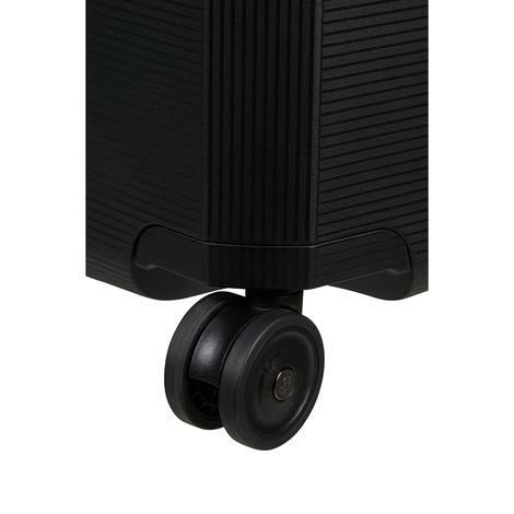 MAGNUM ECO - 4 Tekerlekli Büyük Boy Valiz 75cm SKH2-003-SF000*18