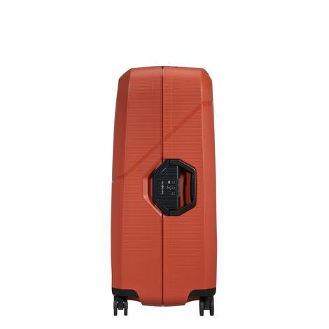 MAGNUM ECO - 4 Tekerlekli Büyük Boy Valiz 75cm SKH2-003-SF000*96