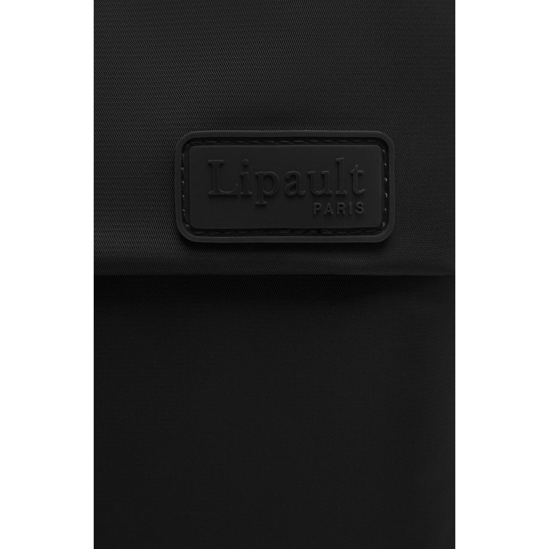 PLUME-CABIN SP91-001-SF000*09
