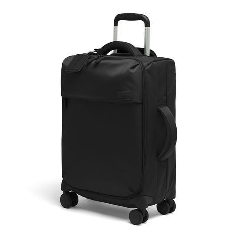 PLUME-CABIN - Kabin Boy Valiz 55cm SP91-001-SF000*09