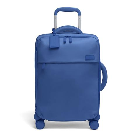 PLUME-CABIN - Kabin Boy Valiz 55cm SP91-001-SF000*21