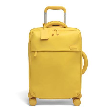 PLUME-CABIN - Kabin Boy Valiz 55cm SP91-001-SF000*26