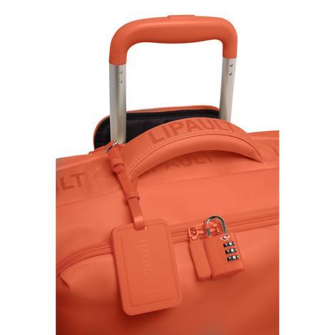 PLUME-CABIN - Kabin Boy Valiz 55cm SP91-001-SF000*30