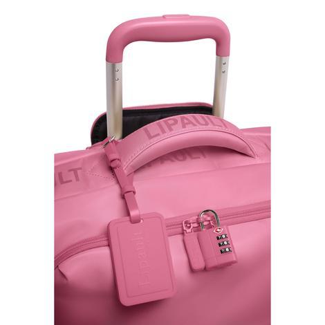 PLUME-CABIN - Kabin Boy Valiz 55cm SP91-001-SF000*90