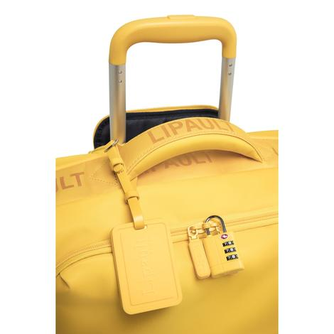 PLUME-MEDIUM TRIP - Orta Boy Valiz 63 cm SP91-002-SF000*26