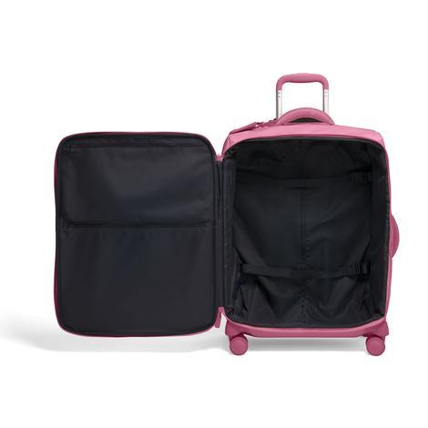 PLUME-MEDIUM TRIP - Orta Boy Valiz 63 cm SP91-002-SF000*90
