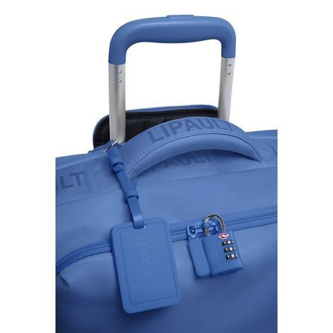 PLUME-LONG TRIP - Büyük Boy Valiz 70 cm SP91-003-SF000*21