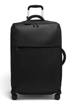 PLUME-LONG TRIP - Büyük Boy Valiz 70 cm SP91-003-SF000*09
