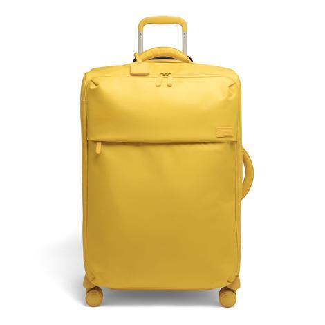 PLUME-LONG TRIP - Büyük Boy Valiz 70 cm SP91-003-SF000*26