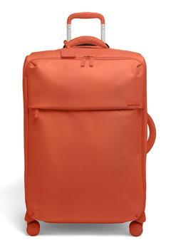 PLUME-LONG TRIP - Büyük Boy Valiz 70 cm SP91-003-SF000*30