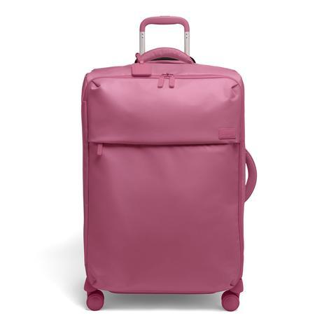 PLUME-LONG TRIP - Büyük Boy Valiz 70 cm SP91-003-SF000*90