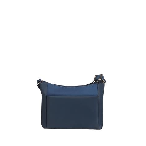 OPENROAD CHIC-SHOULDER BAG S+1PKT SCL5-004-SF000*11
