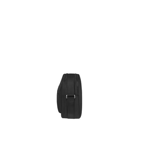 MOVE 3.0-REPORTER BAG SCV3-055-SF000*09