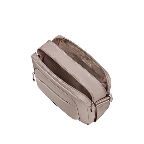 MOVE 3.0-REPORTER BAG SCV3-055-SF000*47