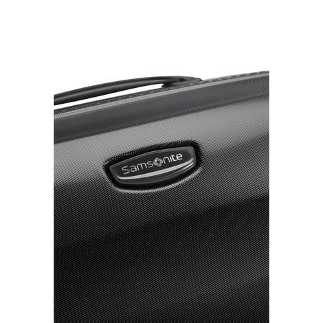 ENGENERO DIAMOND - 4 Tekerlekli Orta Boy Valiz 69 cm S44V-711-SF000*09
