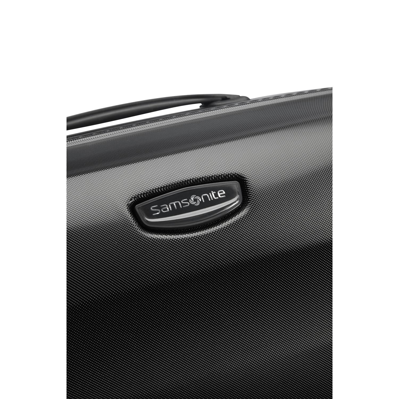 ENGENERO DIAMOND  - 4 Tekerlekli Kabin Boy Valiz 55 cm S44V-709-SF000*09