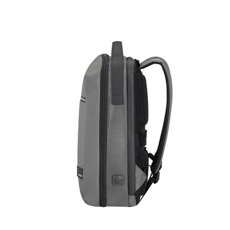 "LITEPOINT - Laptop Sırt Çantası 14.1"" SKF2-003-SF000*08"
