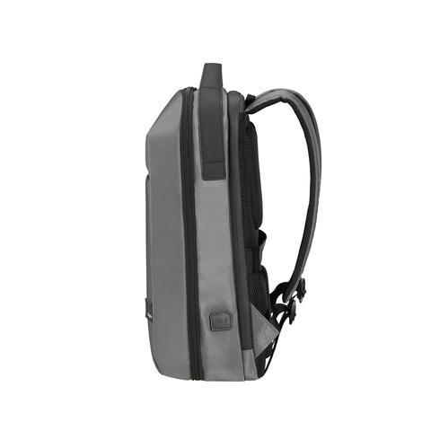 "LITEPOINT - Laptop Sırt Çantası 15.6"" SKF2-004-SF000*08"