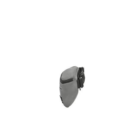 LITEPOINT - Bel Çantası SKF2-007-SF000*08