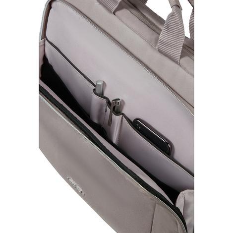 "GUARDIT CLASSY-Laptop Çantası 15.6"" SKH1-001-SF000*08"