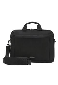 "GUARDIT CLASSY-Laptop Çantası 15.6"" SKH1-001-SF000*09"