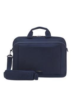 "GUARDIT CLASSY-Laptop Çantası 15.6"" SKH1-001-SF000*11"