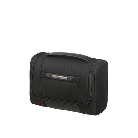 PRO-DLX 5 C. CASES-HANGING TOILET KIT L SCP3-007-SF000*09