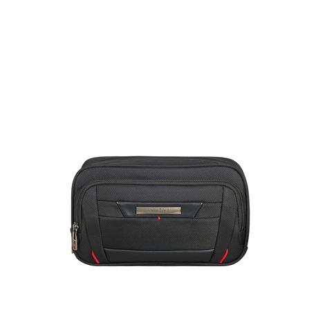PRO-DLX 5 C. CASES-HORIZONTAL POUCH SCP3-002-SF000*09