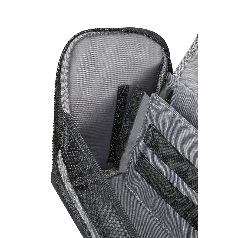 CITYVIBE 2.0 CC-HANGING TOILET KIT PLUS SKB8-003-SF000*09